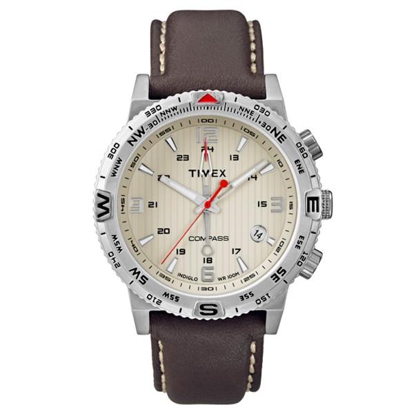 Timex Intelligent Quartz T2P287