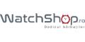 watchshop-2-2-2-3-3-3-5-2-3-2-2-2-2-2-2-3