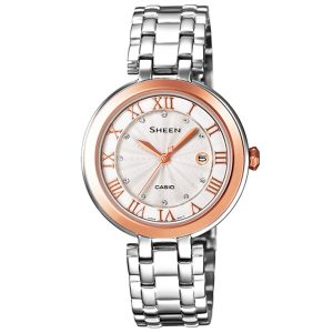 Casio Sheen SHE-4033SG-7AUDR