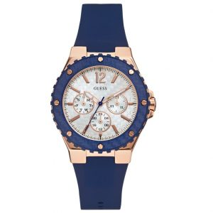 Ceas Guess Overdrive W0149L5