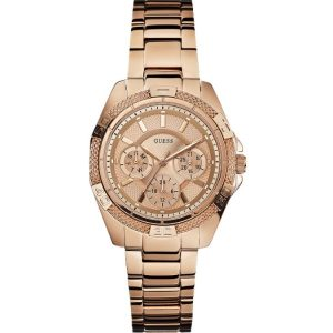 Ceas Guess Mini Phantom W0235L3