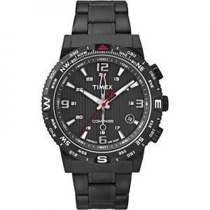 Timex Intelligent Quartz T2P140