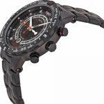 Timex Intelligent Quartz T2P140 cadran