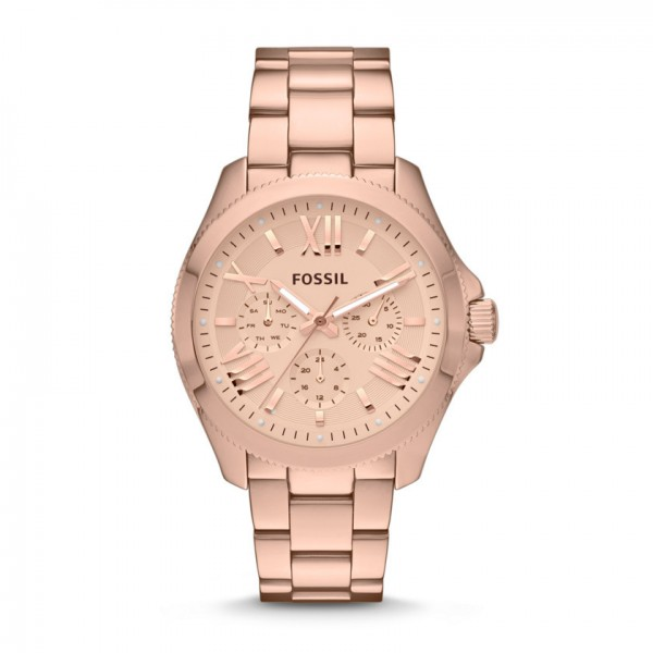 Fossil Fossil Cecile AM4511