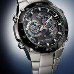 Casio Edifice EQW-M1100DB-1AER