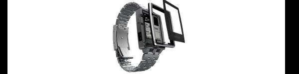 accesorii smartwatch