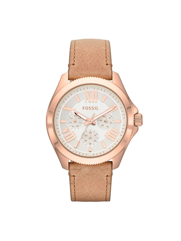 Ceas Fossil Cecile AM4532