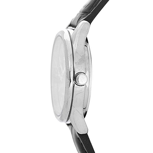 Cadran Casio MTP-V005L-1AUDF