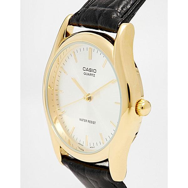 Cadran Casio Classic MTP-1154PQ-7A