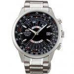 CEAS ORIENT SPORTY AUTOMATIC EU07005B MULTY-YEAR CALENDAR