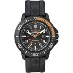 Ceas Timex Expedition - T49940