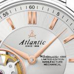 Ceasuri Atlantic Dama