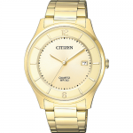 Ceas Citizen Barbati BD0043-83P