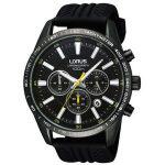 Ceas Lorus Sport - RT391BX-9