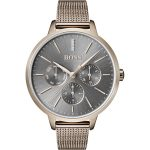 Ceas dama Hugo Boss 1502424