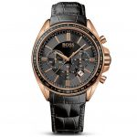 ceas Hugo Boss - 1513092