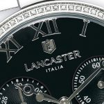 Ceasuri Lancaster