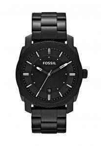 Ceas Fossil Machine FS4775