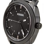 Ceas Fossil Machine FS4775 - carcasa