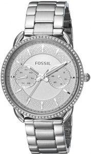 Ceas Fossil Tailor ES4262