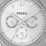 Fossil Scarlette ES4314- mecanism