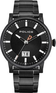 Ceas Police COLLIN PL15404JSB.02M