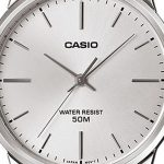 ceas Casio MTP-1303PD-7FVEF - cadran