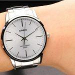ceas casio MTP-1303PD-7FVEF