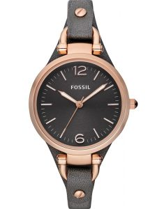 Ceas Fossil Georgia ES3077