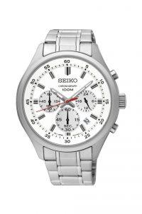 Ceas Seiko SPORTS SKS583P1 Cronograf
