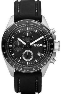 Fossil Decker CH2573