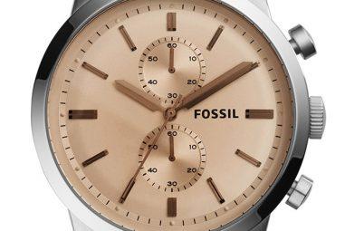 Fossil Townsman FS5156