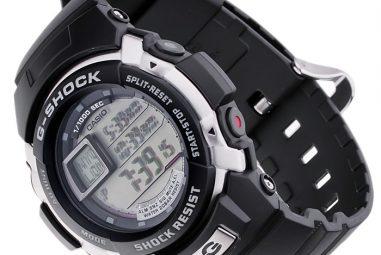 Casio G-Shock G7700-1E