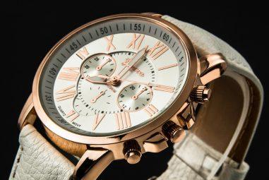 Ceasuri Geneva dama