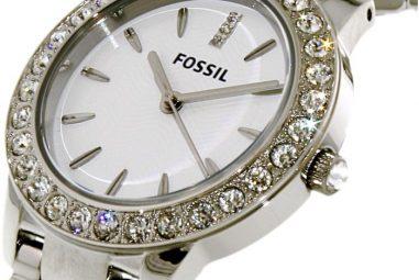 Fossil ES2362 Jesse