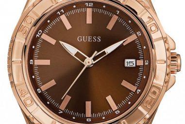 Guess W0469L1