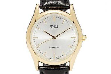 Casio Classic MTP-1154PQ-7A