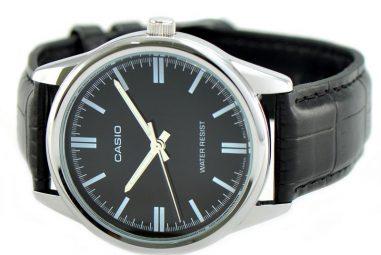 Casio MTP-V005L-1AUDF