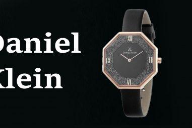 Daniel Klein Premium DK.1.12376.5